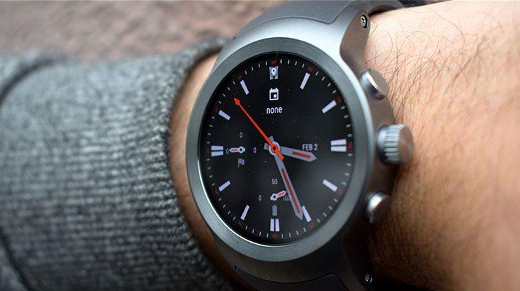 LG-watch-sports---best-smartwatch-2018   Smart Stuff   Smart