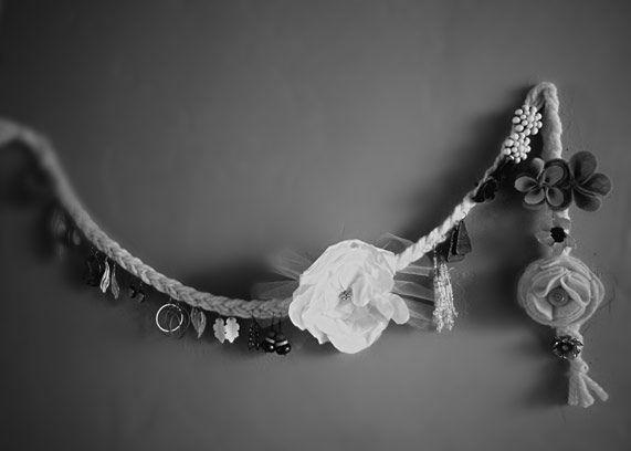 DIY Yarn Jewelry Holder #diyyarnholder DIY Yarn Jewelry Holder by evie s. - things of beauty, via Flickr #diyyarnholder DIY Yarn Jewelry Holder #diyyarnholder DIY Yarn Jewelry Holder by evie s. - things of beauty, via Flickr #diyyarnholder DIY Yarn Jewelry Holder #diyyarnholder DIY Yarn Jewelry Holder by evie s. - things of beauty, via Flickr #diyyarnholder DIY Yarn Jewelry Holder #diyyarnholder DIY Yarn Jewelry Holder by evie s. - things of beauty, via Flickr #diyyarnholder