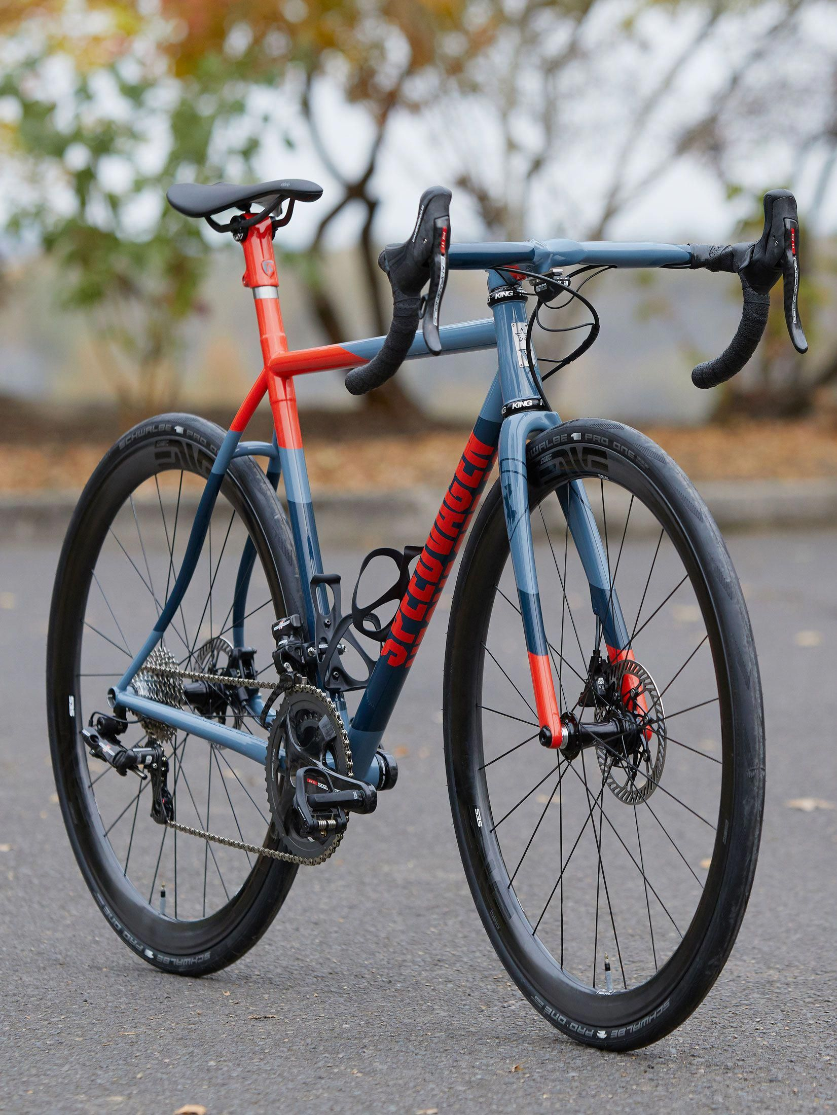 Pin On Best Bicycle Brands