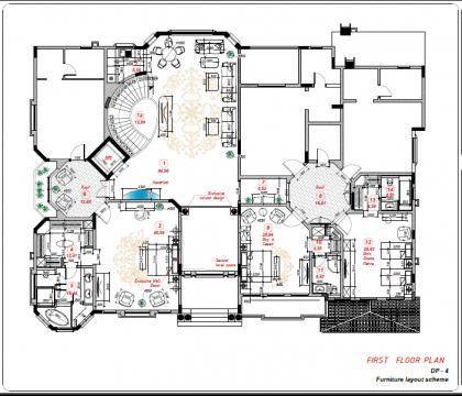 Luxury Plans Design Luxury Plan Luxury House Plans Luxury Floor Plans