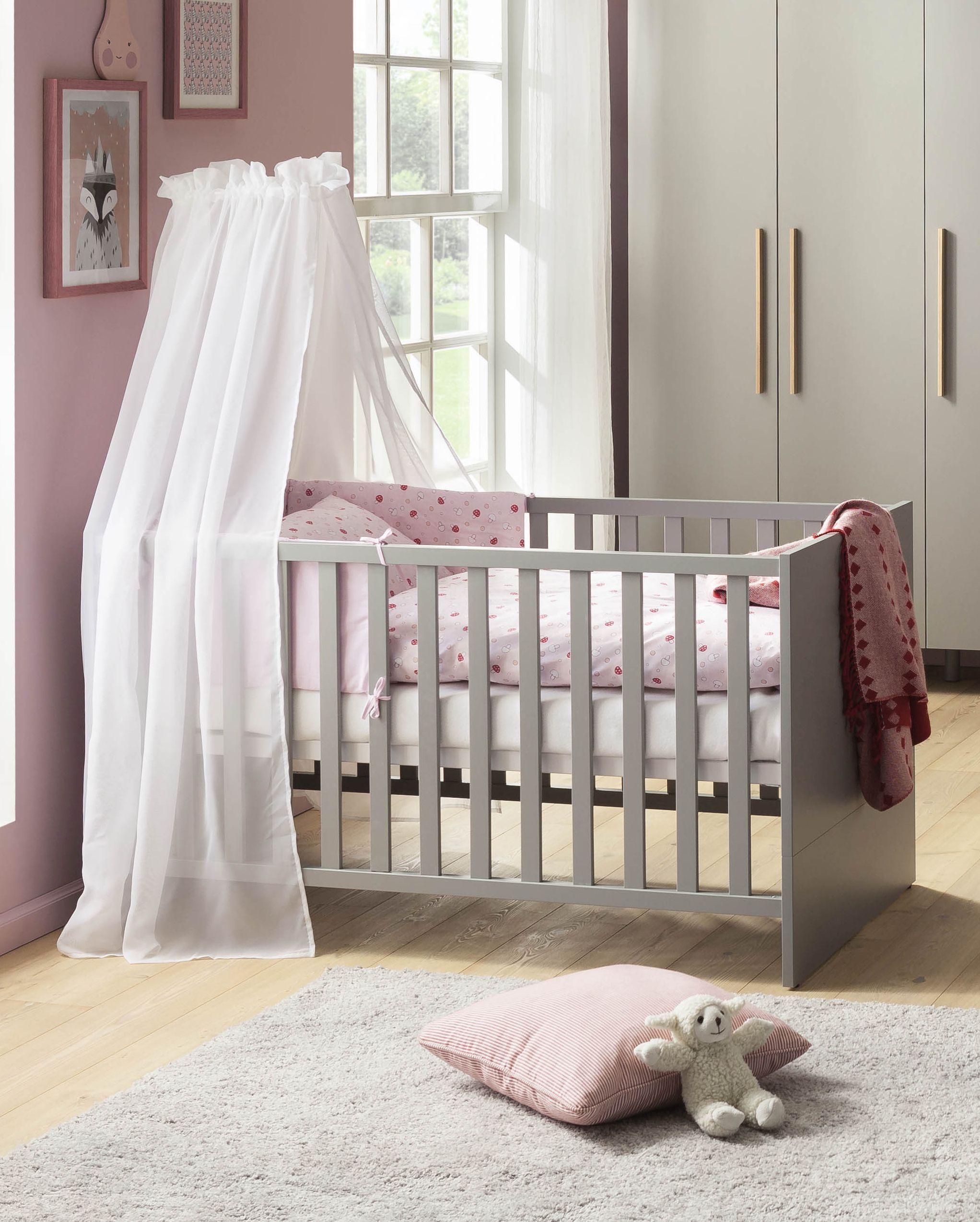 Kinderbett Vito Mira Kinder Bett Kinderbett Bett