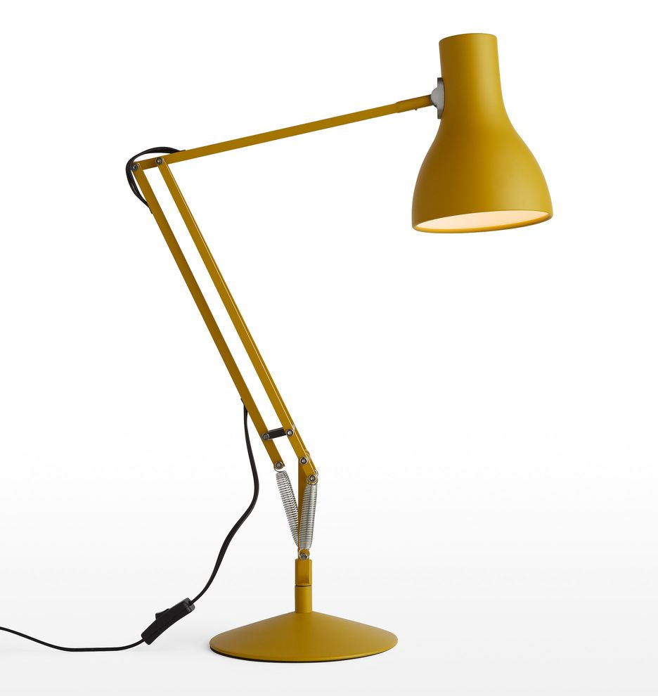 Anglepoise lamp type 75 anglepoise anglepoise lamp and office desks anglepoise lamp type 75 aloadofball Image collections