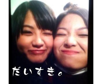 """乃木坂46 (nogizaka46) wakatsuki yumi to iwase yumiko ~ """"your existence is forever yuminee-chan"""""""