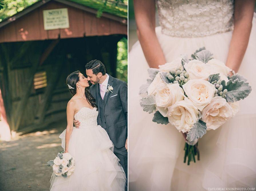 museum-kitchener-wedding-10 | Taylor jackson, Wedding ...