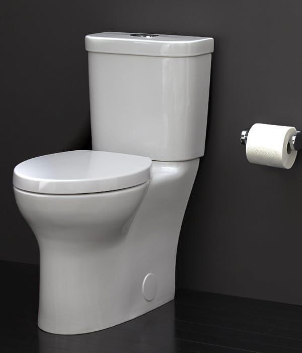 Best Small Toilets: Toto, Kohler, Duravit & 3 More — Maxwell\'s ...
