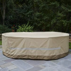 clear vinyl outdoor chair covers http curecoin us pinterest rh pinterest com Vinyl Chair Covers Vinyl Patio Covers