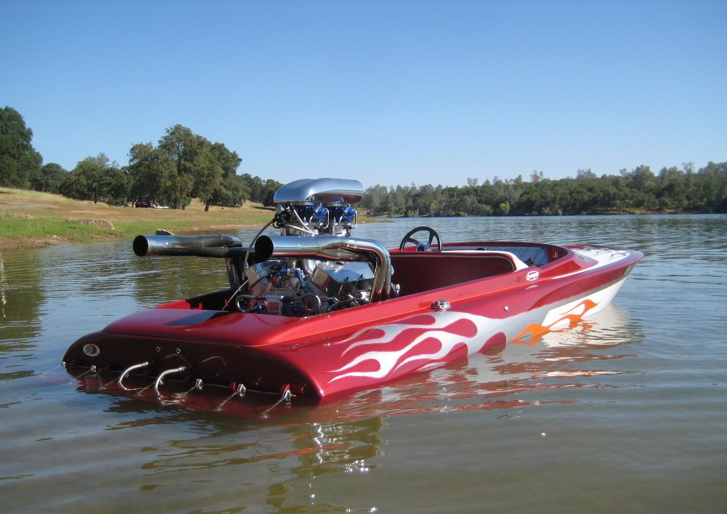 Nice Jet Boat Jet Boats Boat
