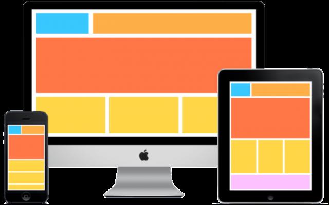 User experience: come migliorare la navigabilità di un sito web Un sito web di successo, che vuole portare traffico e attirare potenziali clienti necessita di un'ottima user experience. Il tuo portale per essere veramente utile agli utenti non può limitarsi ad el #userexperience #navigabilitàsitowebus
