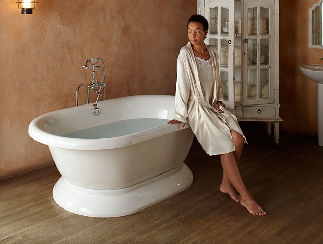 1000  images about Bathtubs on Pinterest   Contemporary bathtubs  Bathtubs and Tubs. 1000  images about Bathtubs on Pinterest   Contemporary bathtubs