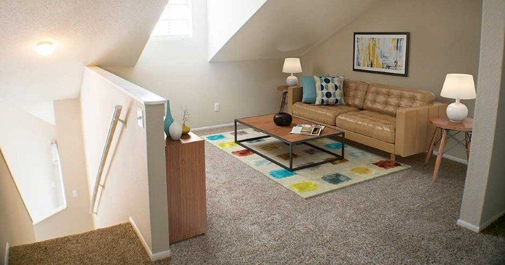 Tampa Apartments For Rent Cheap