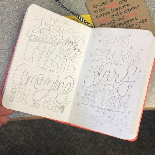 Sketch book is getting so full! #type #typeblog #typeblog #typelove #typespire #typography #typeverything #typographyinspired #mcreativej #handmade #handtype #handlettering #draw #design #doodle #designmatters #designinspiration #ilovetype #inspiration #illustration #goodtype #graphicdesigner #art #wip #sketch #seattle #etsy #shoplocal #sketchbook #video