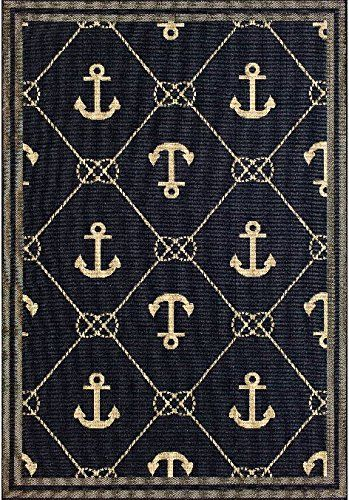 200 Best Nautical Rugs And Nautical Area Rugs For 2020 Com