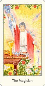 Love Potential Tarot Reading - Astrology com   Frases
