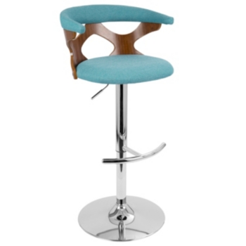 Super Gardenia Adjustable Barstool Products In 2019 Adjustable Evergreenethics Interior Chair Design Evergreenethicsorg