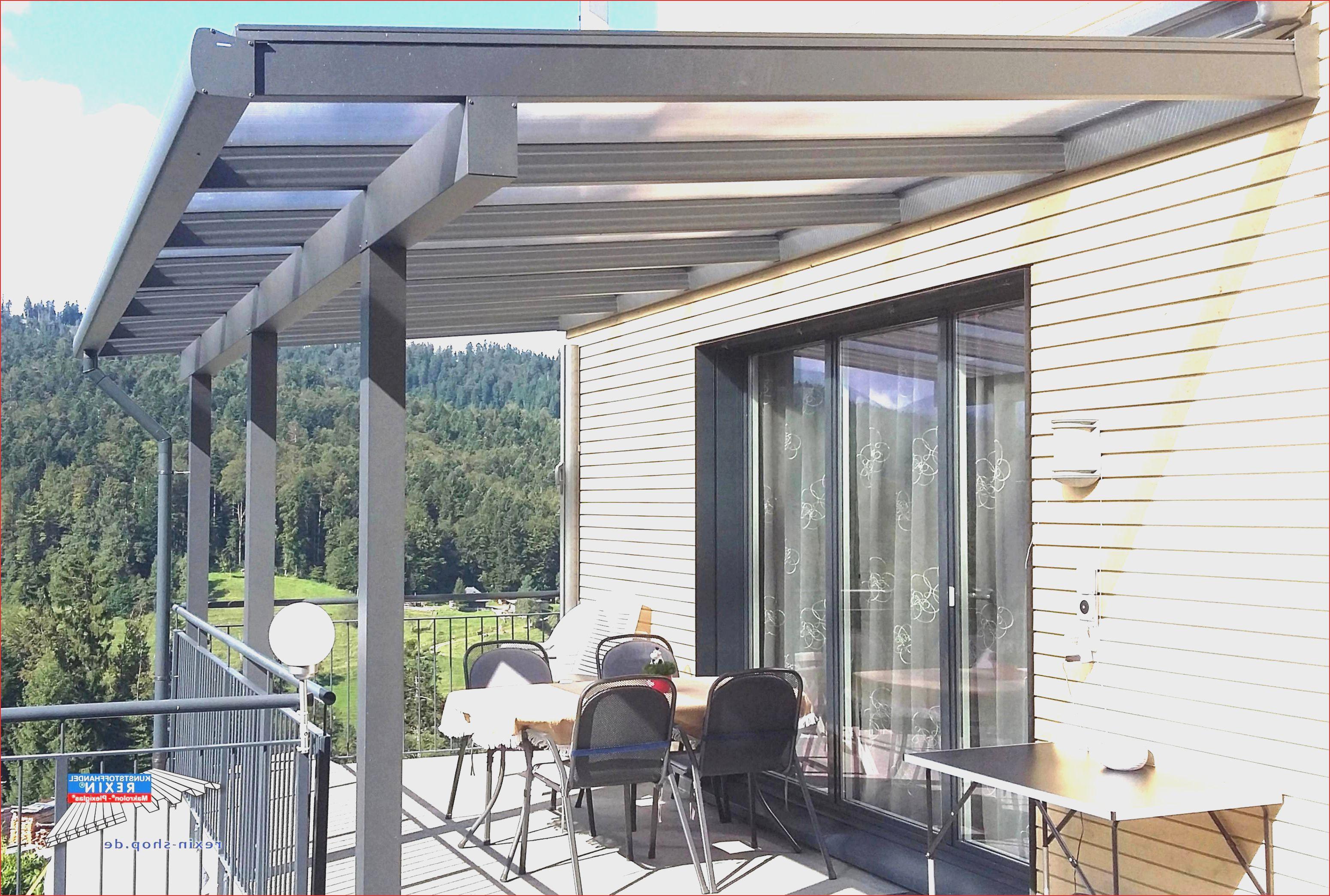 Garten Meinung 26 Luxus Bauhaus Sichtschutz Balkon O82p