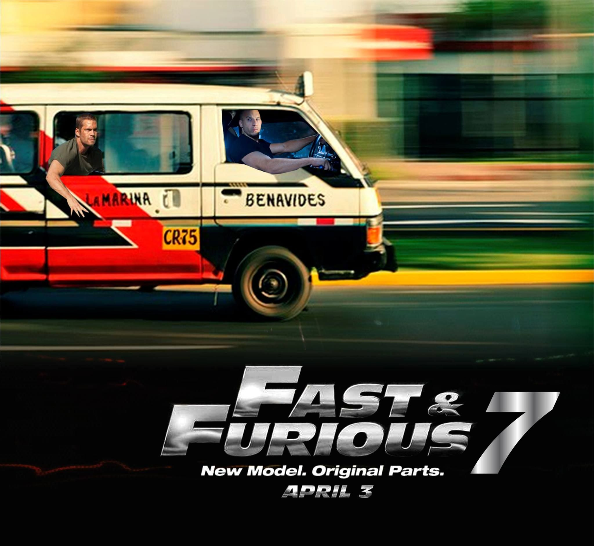 fast furious 7 hd picture wallpaper wallpaper - Fast And Furious 7 Cars Wallpapers