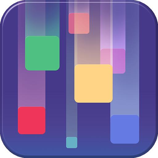 Chroma Rush v0.1.6 Mod Apk Adfree http://ift.tt/2dQgLJM