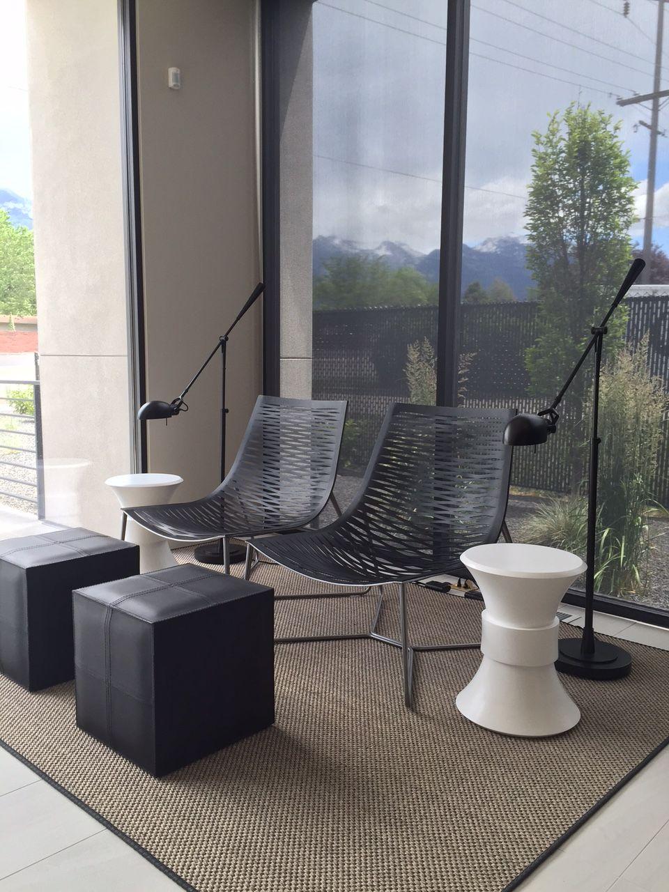 Super York Lounge Chair In 2019 Mi Casa Es Su Casa House Machost Co Dining Chair Design Ideas Machostcouk