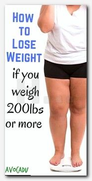Womens weight loss workout plan photo 3