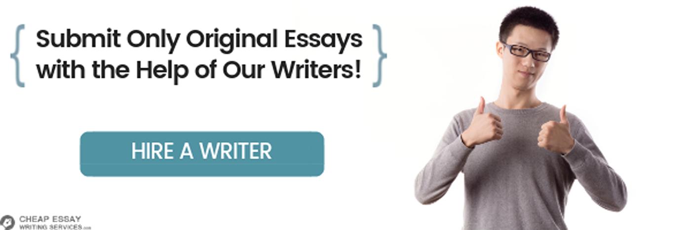 Good titles for essays generator