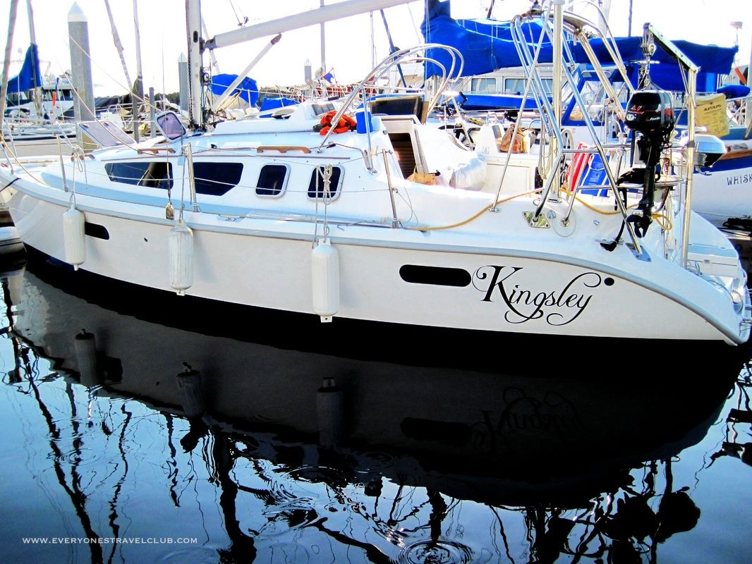 10 things you need to know | For on the boat. | Pinterest ...