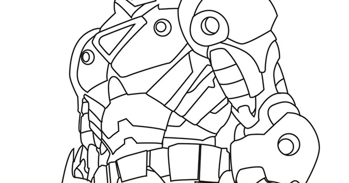 Top 20 Free Printable Iron Man Coloring Pages Online Avengers Iron Man Coloring Page Fre Superhero Coloring Pages Avengers Coloring Pages Lego Coloring Pages