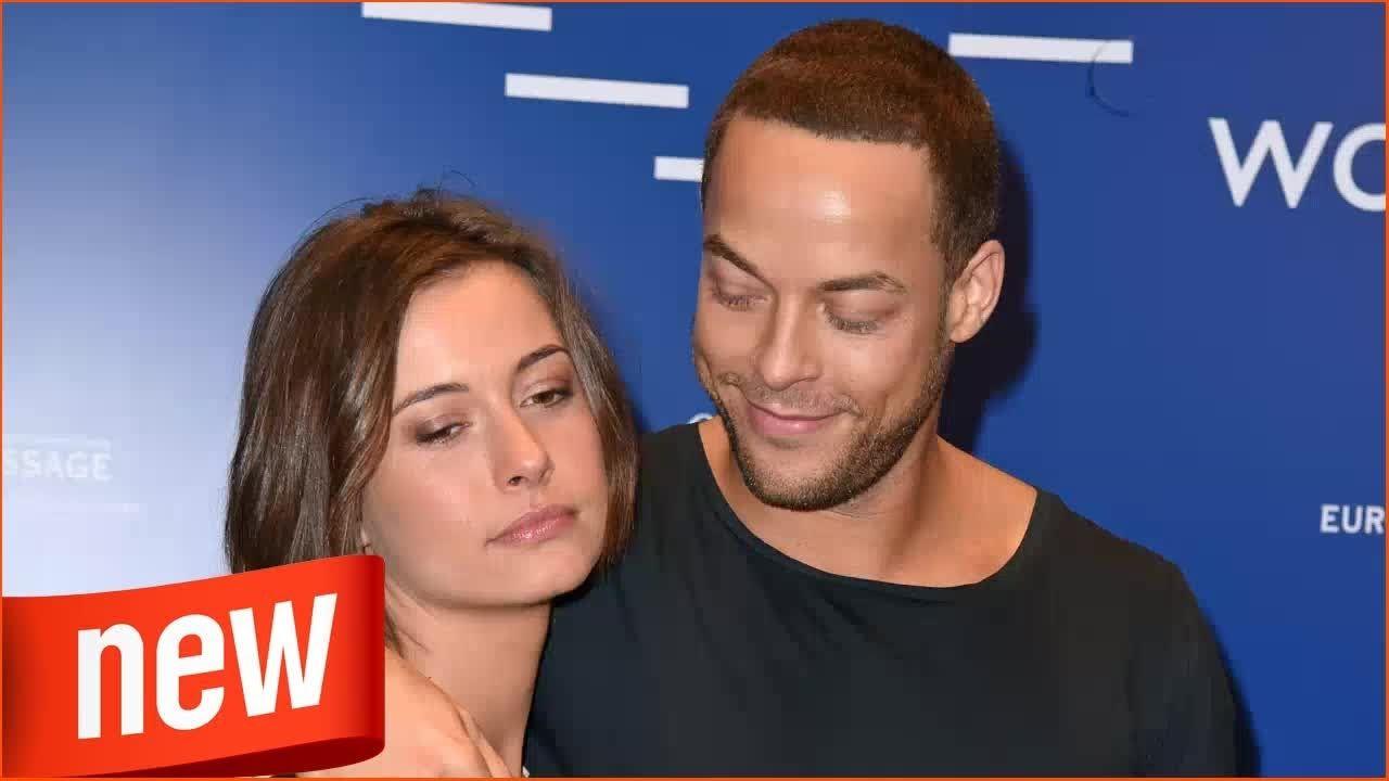 Shocking Andrej Mangold Und Jenny Lange Jetzt Packt Frauke Ludowig Aus