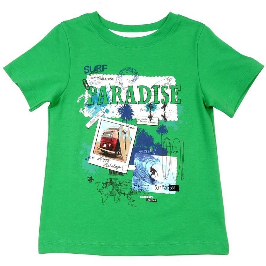 kids t shirt - Google'da Ara | çocuk | Pinterest | Girl pirates ...