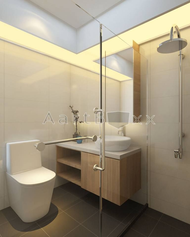 Room Archives Page Of Interior Design Singapore - Designer bathroom sinks singapore