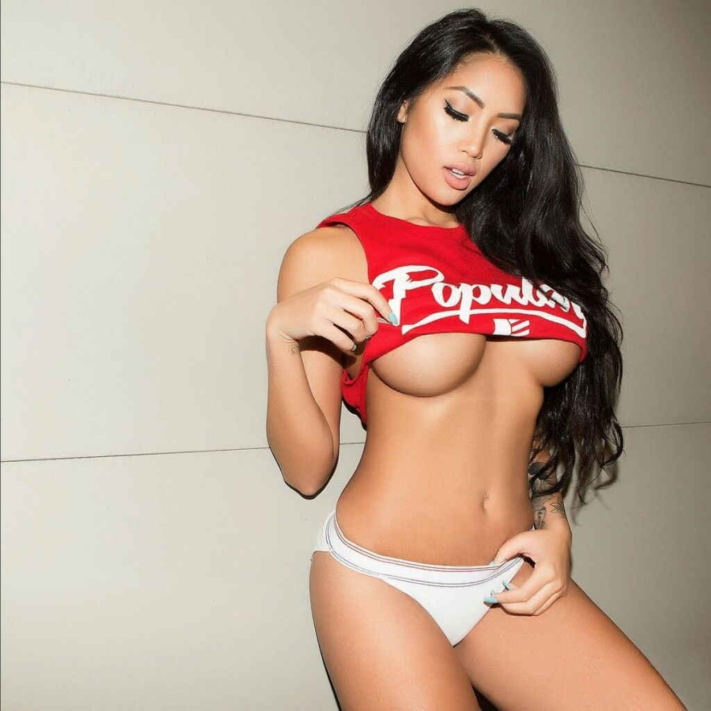 Porno Marie Madore nude (97 photos), Topless, Hot, Boobs, butt 2018