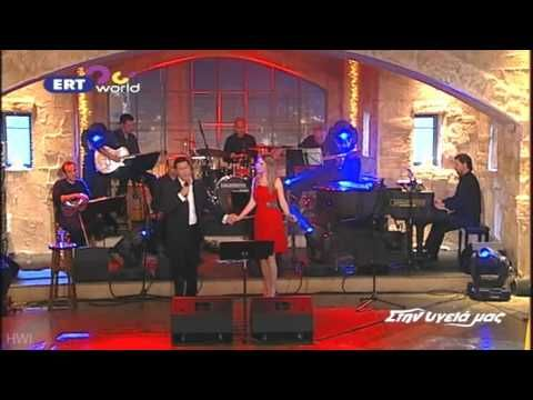 Be My Love Mario Frangoulis Hayley Westenra Music Is Universal