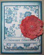 Concord Vintage Cards