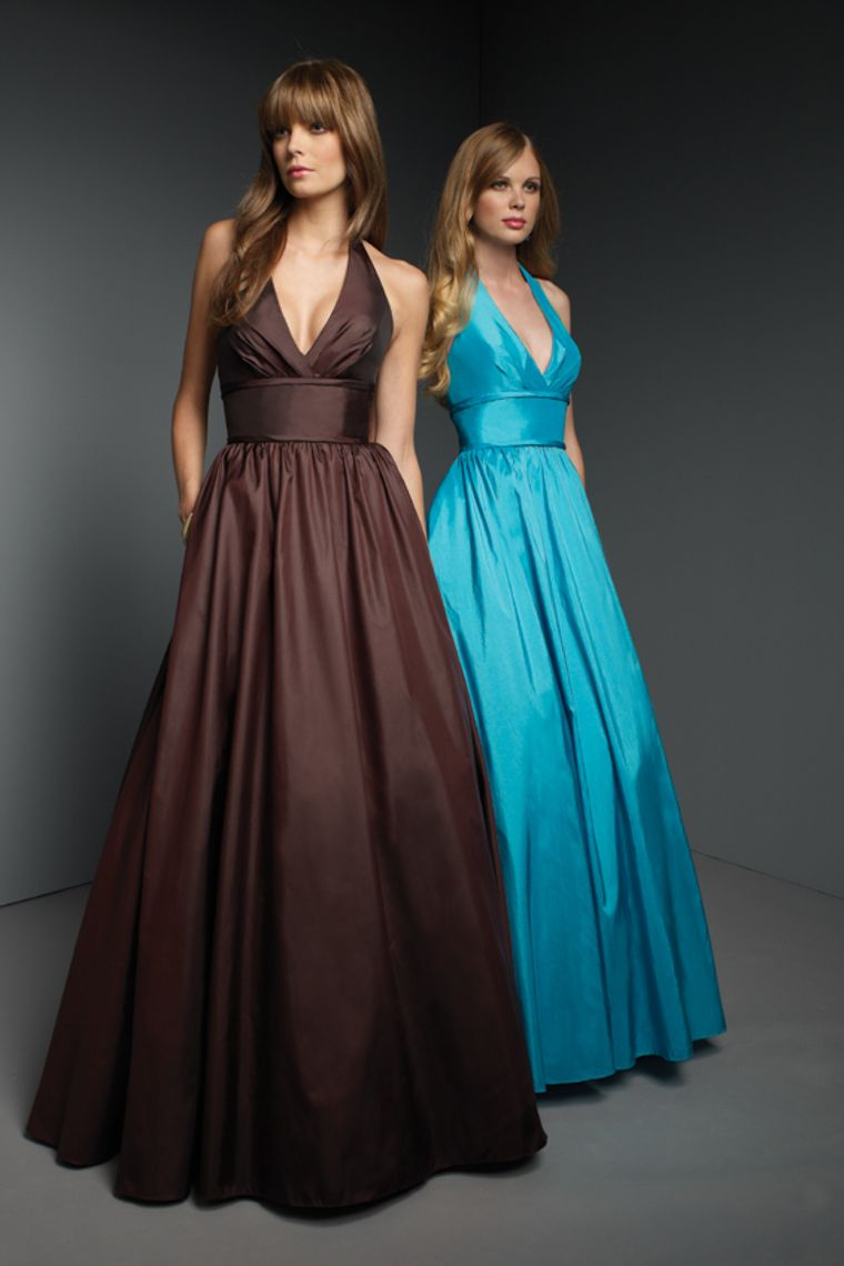 $129.99 # Bridesmaid #dresses #cheap #affordable #inexpensive ...