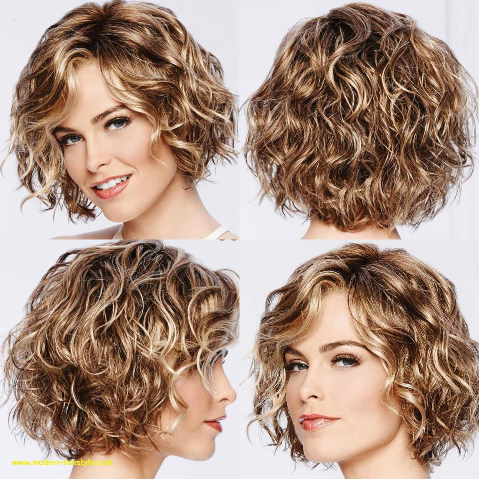 18+ Style of hair cropped close to scalp ideas