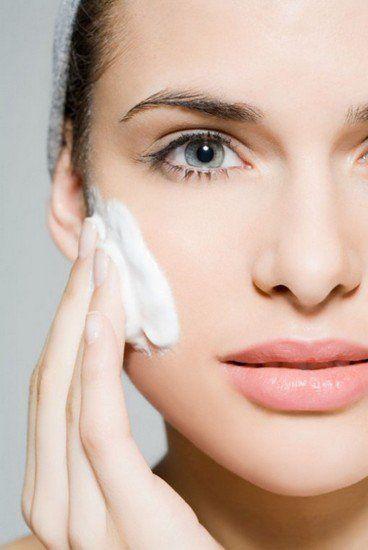 Step By Step Procedure To Get Blemish Free Skin In A Week