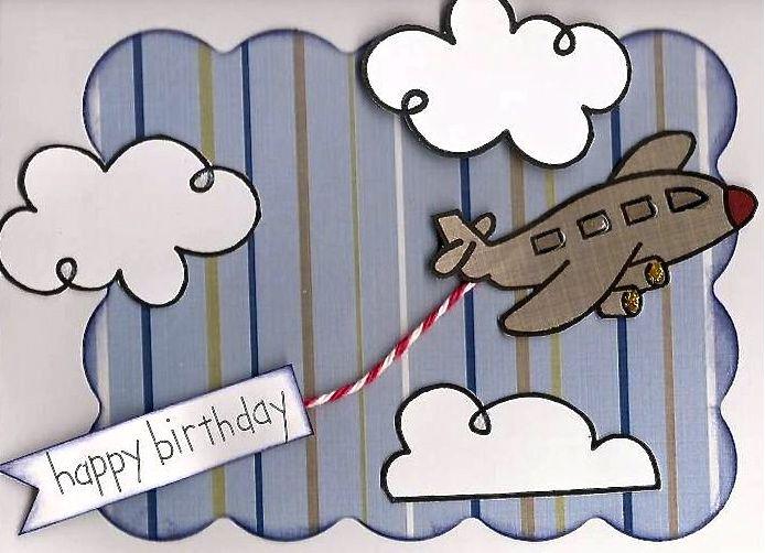 Happy Birthday Happy Birthday Clip Art Happy Birthday Cards