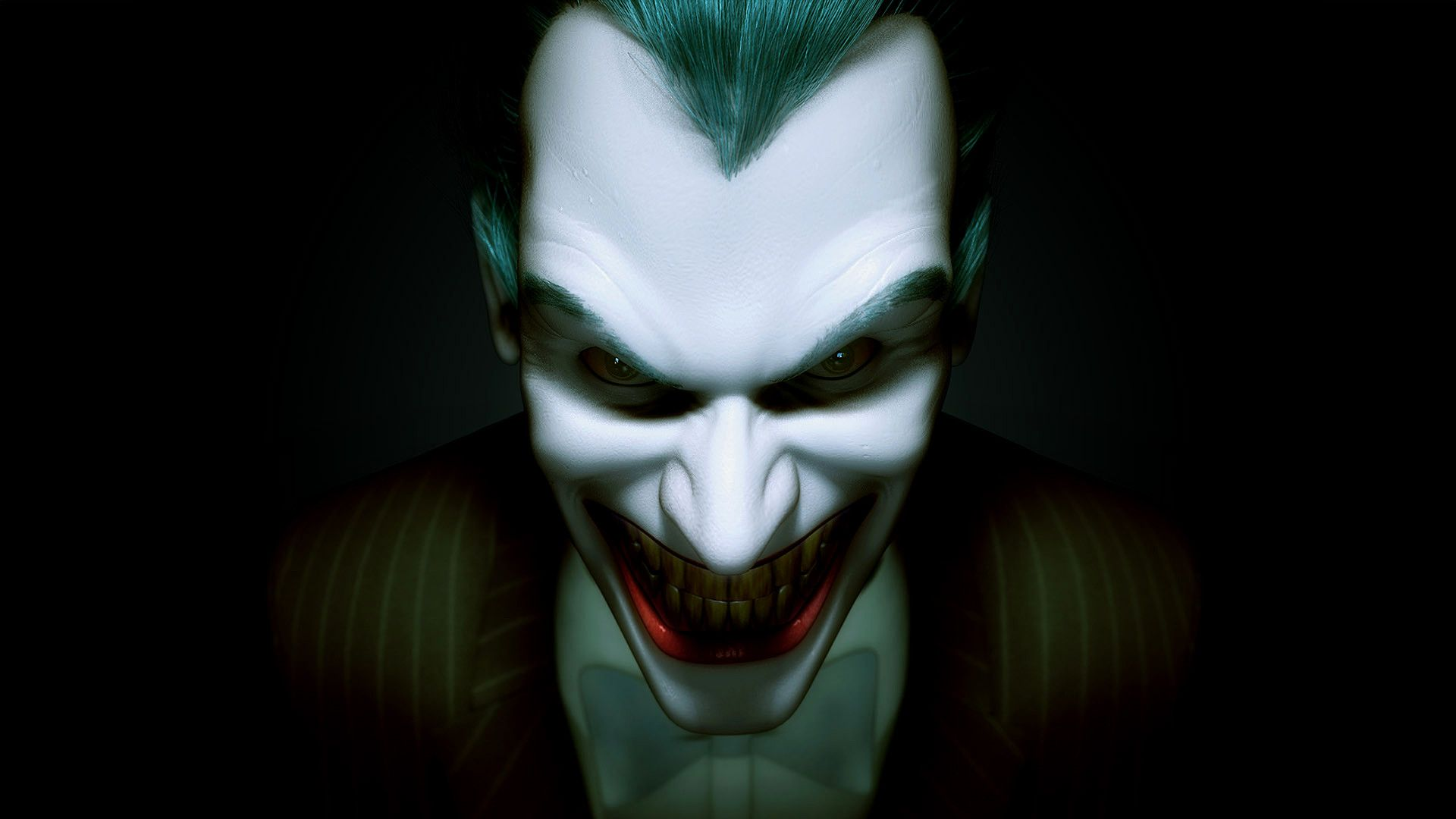 1920x1080 Joker Wallpaper 1920x1080 1 Hebusorg High