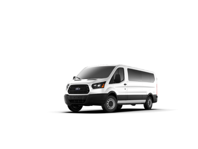 2017 Ford Transit Vanwagon Xl Passenger Wagon Truck I5 Diesel Engine For Sale At Cutter Ford Ford Transit Ford Engines For Sale