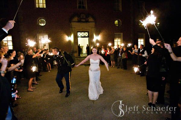 Peterloon Estate Wedding Cincinnati Wedding Reception Venues