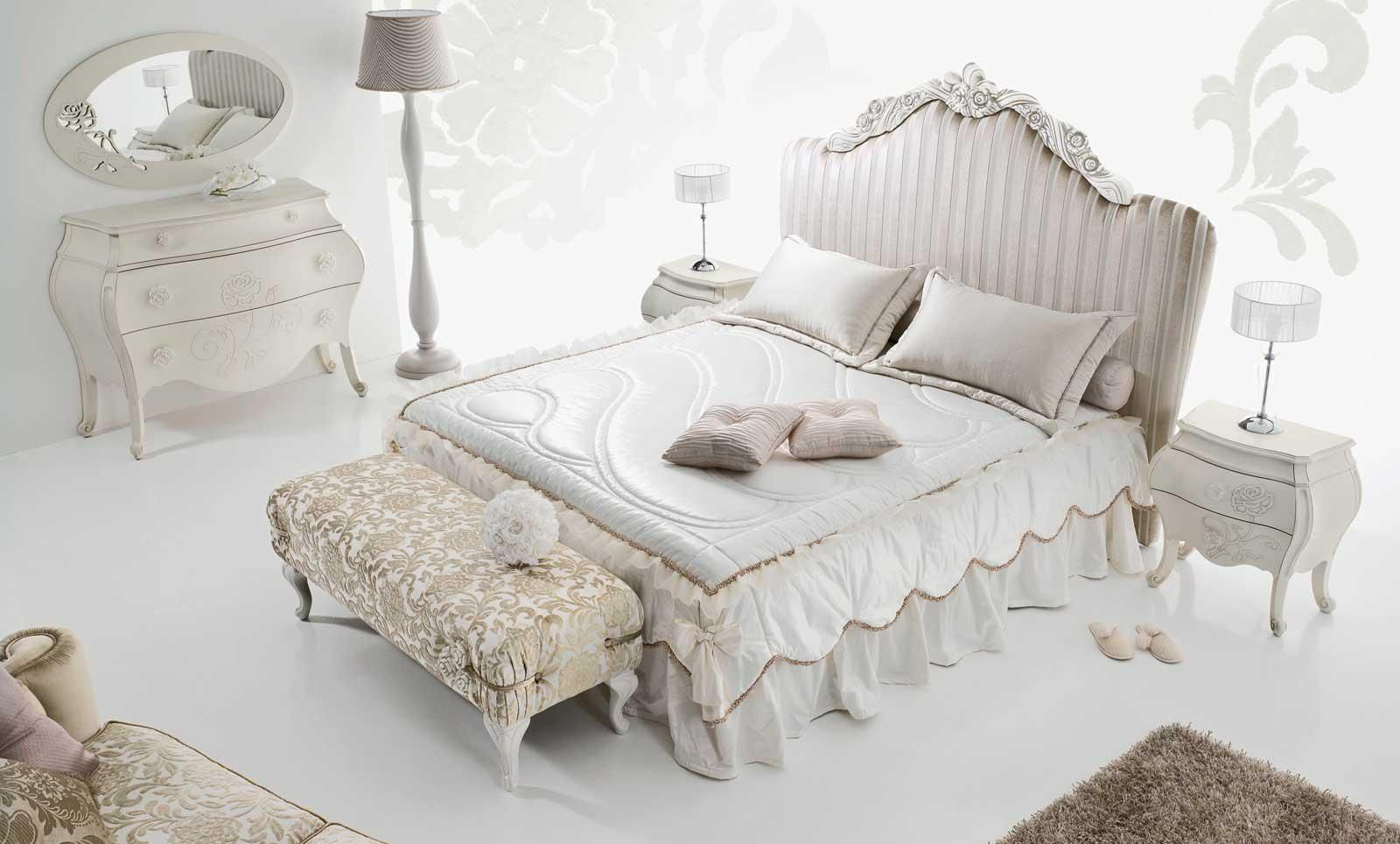 Bedroom Boards Collection letto/bed ladydama | night collection | pinterest | mood boards