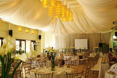 ac68947dfdd62c 10 Best Wedding Venues in Manila