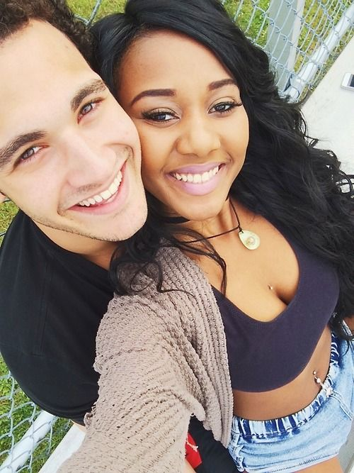 a black womans guide to dating a white man dating as a christian teenager