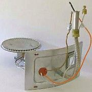 Fix Your Water Heater With An Easy Thermocouple Replacement Water Tank Water Systems Water