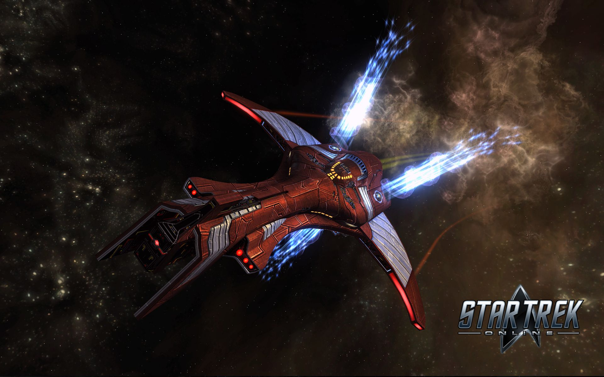 Check out our 172 Star Trek Wallpapers and Backgrounds and