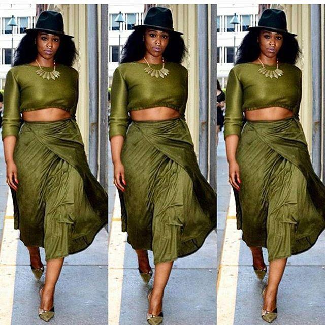 @thesoulasylum #FlyFashionDoll #InstaFashion #InstaGood #Fashion #Follow #Style #Stylish #Fashionista #FashionJunkie #FashionAddict #FashionDiaries #FashionStudy #FashionStylist #FashionBlogger #Stylist #hautecouture #LookBook #FashionDaily #IGStyle #Instadaily #Picstitch #photooftheday #StreetFashion #Streetstyle #Ootn #Ootd #LookOfTheDay