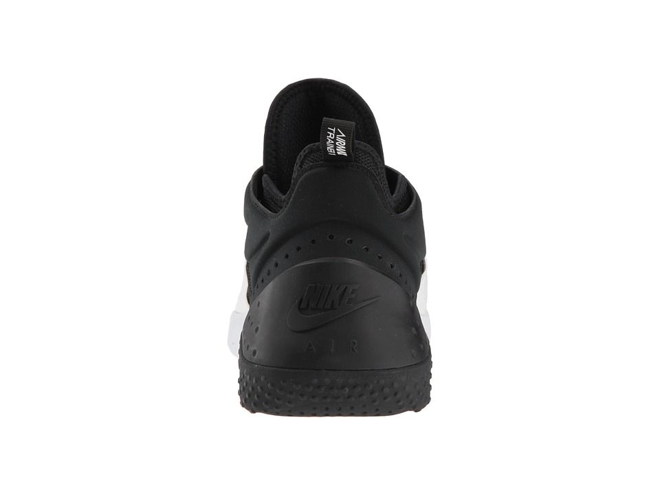 designer fashion 45083 baa07 Nike Air Max Trainer 1 Men s Cross Training Shoes Black White Red Blaze