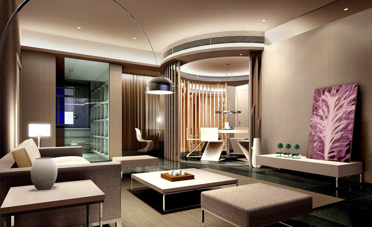 28 Simple House Interior Design Photos Designs Galleries | Home ...
