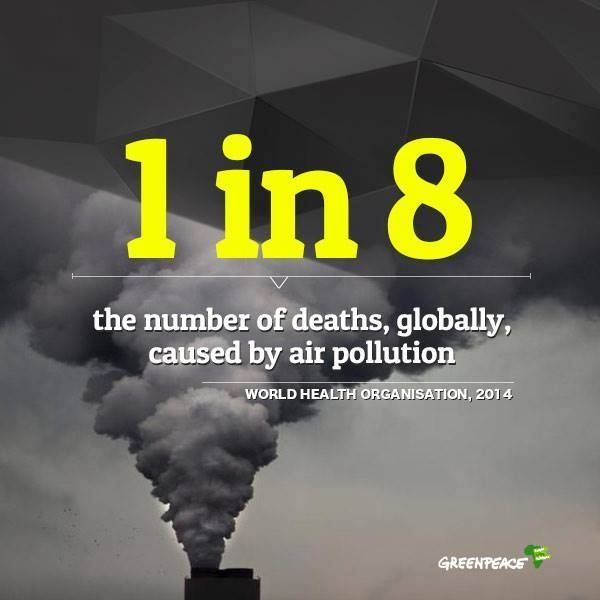 aviation environmental issues Impact of environmental factors on aviation safety 75 2012) rain causes visibility problems and one of the major problems of heavy rain is.