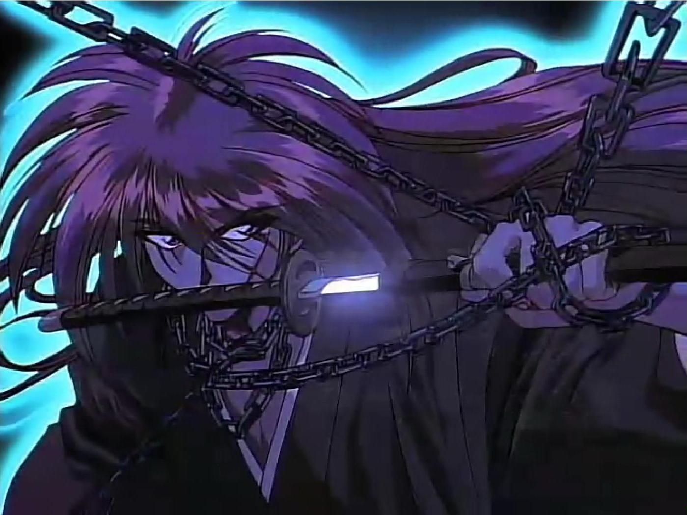 Top 10 Insanely Overpowered Main Characters in Anime OP