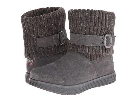 SKECHERS Adorbs | Boots, Skechers boots